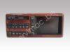 servimac-bmwE39-display