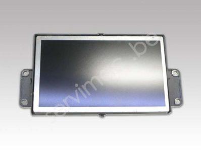 servimac-citroen-RT3-display
