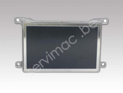 servimac-citroen-RT6-display