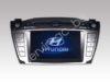servimac-hyundai-lan8900