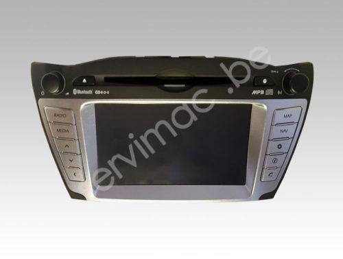 servimac-kia-lan8900EHLM