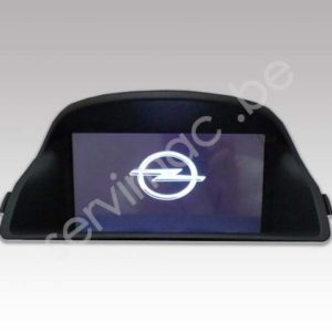 servimac-opel-display