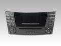 servimac-mercedes-audio20ntg1