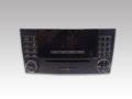 servimac-mercedes-audio20ntg2