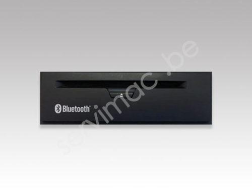 servimac-nissan-dvd unit2